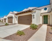 14200 W Village Parkway Unit #118, Litchfield Park image