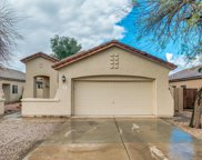 2769 E Highland Court, Gilbert image