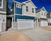 748 N 2560  E Unit 63, Spanish Fork image