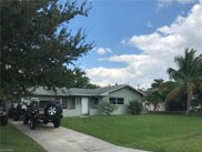 839 Entrada DR S, Fort Myers image