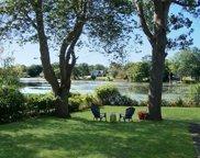 50 Lake  Drive, Patchogue image