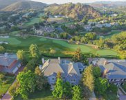 816 STAFFORD Road, Westlake Village image