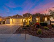 2645 W Corva Drive, Phoenix image