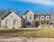 1219 Somerset Field, Chesterfield image