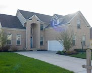 7212 Maple Bluff  Place, Indianapolis image