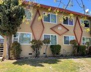 1131 Roewill Dr, San Jose image