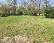 1035 Pitchford, Louisville image