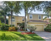 15083 Balmoral LOOP, Fort Myers image