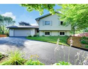 7910 Conroy Way, Inver Grove Heights image
