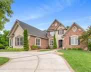 44 Gateview  Court, Wentzville image