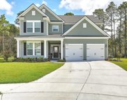 6024 Rainbow Trout Drive, Johns Island image