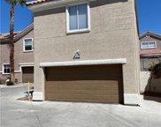 7576 Kerr Lake Court, Las Vegas image
