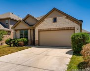 13816 Bellows Path, San Antonio image