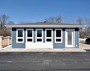 Regency Garages 17W486 Lake, Addison image