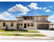 15242 West Warren Drive, Lakewood image