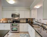 60 Carnoustie Road Unit #957, Hilton Head Island image