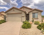 2977 S Royal Aberdeen, Green Valley image