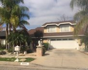 6741 Vicky Avenue, West Hills image