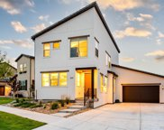 2618 S Norse Court, Lakewood image
