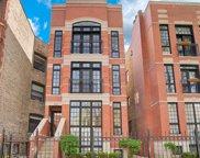 3251 N Kenmore Avenue Unit #1, Chicago image