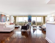 3400 Sw 27th Ave Unit #1905, Coconut Grove image