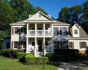 11616 Promontory  Trail, Zionsville image