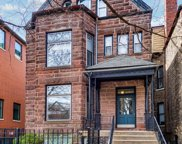 2620 N Wilton Avenue, Chicago image