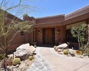 13038 N 136th Place, Scottsdale image