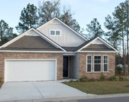 48 Sifted Grain Road, Bluffton image