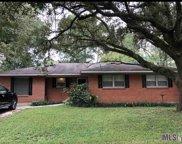 9734 Judi Ave, Baton Rouge image