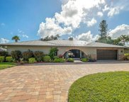 448 Golfview DR, Naples image