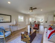 3694 Christine Street, Clairemont/Bay Park image