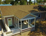 28316 Forest Drive, Oak Orchard, Millsboro image