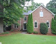5 Grape Vine Court, Greenville image