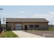 620 27th St Rd, Greeley image
