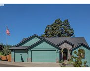 76773 BUGLE  LOOP, Oakridge image