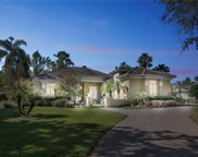 3341 Horseshoe Bend Court, Longwood image