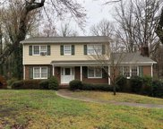 1241 Dovershire Place, High Point image