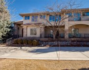 5640 Bellaire Court, Greenwood Village image