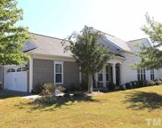 402 Horatio Court, Cary image