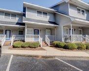 2029 Eastwood Road Unit #136, Wilmington image