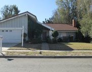 2338 Burnside Street, Simi Valley image
