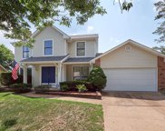 16472 Birch Forest  Drive, Wildwood image