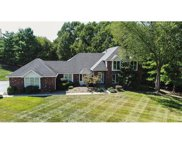 2121 Kehrspoint, Chesterfield image