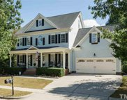 601 Dominion Hill Drive, Cary image