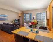 445 Island Ave Unit #404, Downtown image