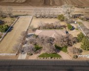 39058 N Kennedy Drive, San Tan Valley image