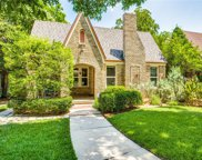 6214 Reiger Avenue, Dallas image