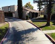 5808 Almendra Unit A, Bakersfield image
