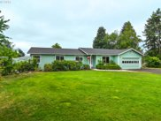 34076 LEATHERS  LN, Cottage Grove image